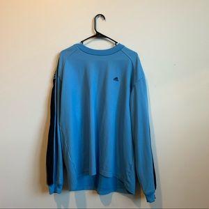 Vintage Adidas Long Sleeve